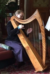 alta-harp
